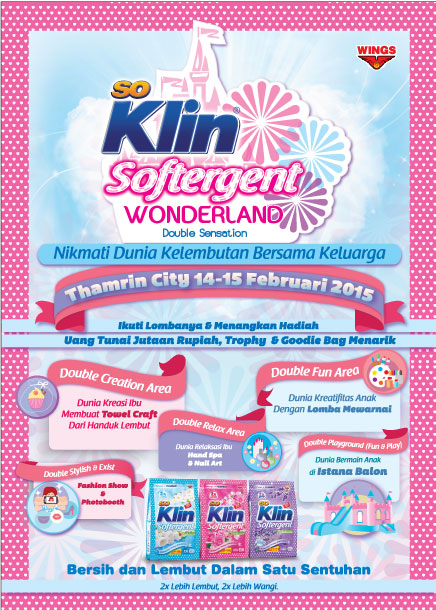 fb-Flyer-softergent-Cr